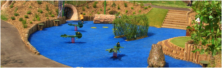 Kunstgras schagen easylawn for Zwembad achtertuin